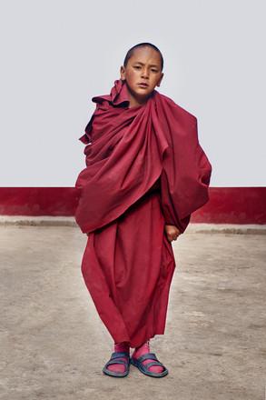 Ladakh-chirag sadhnani-photography_-36.j