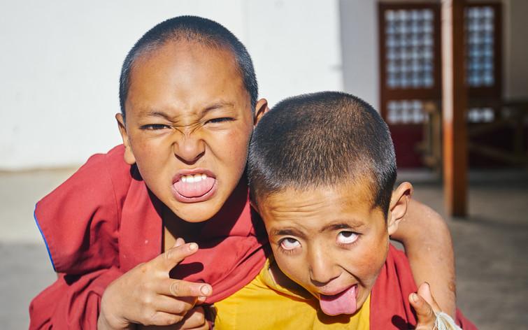 Ladakh-chirag sadhnani-photography_-35.j