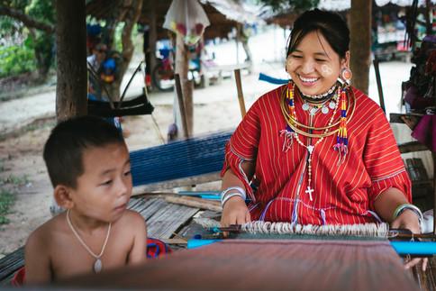 Baan-tong-luang-thailand-chirag sadhnani