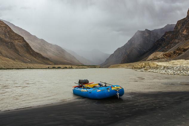 Ladakh-chirag sadhnani-photography_-21.j