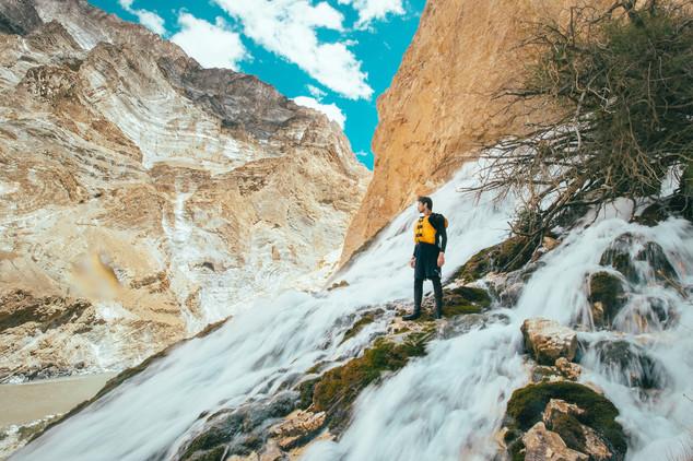 Ladakh-chirag sadhnani-photography_-22.j