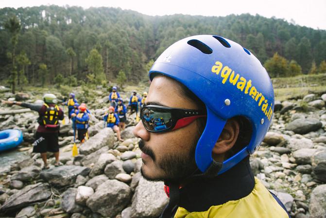 Chirag-sadhnani-adventure-photography aq