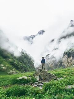 Blog-Hampta-Pass-Manali-Himachal-India-7