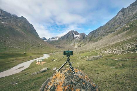 Blog-Hampta-Pass-Manali-Himachal-India-1