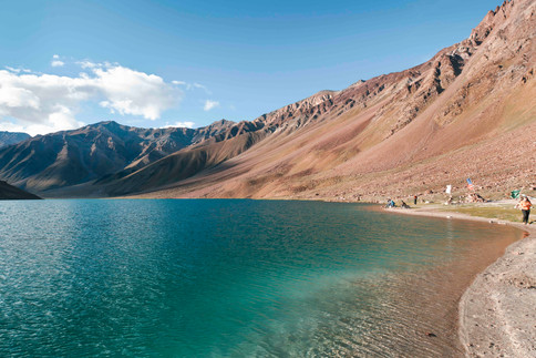 Blog-Hampta-Pass-Manali-Himachal-India-2