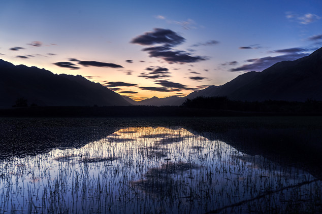 Ladakh-chirag sadhnani-photography_-32.j