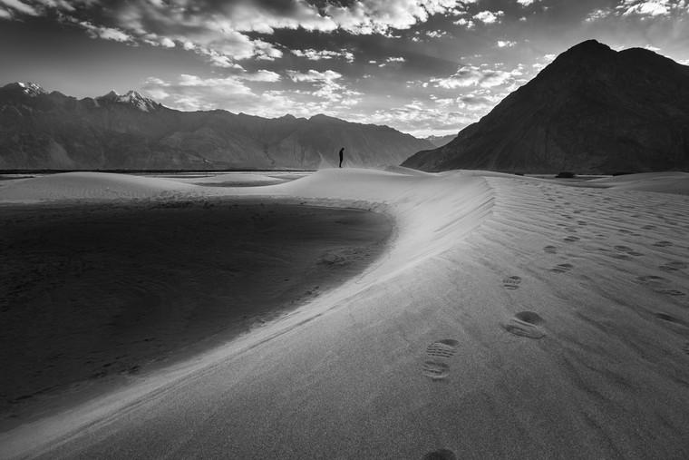 Ladakh-chirag sadhnani-photography_-31.j