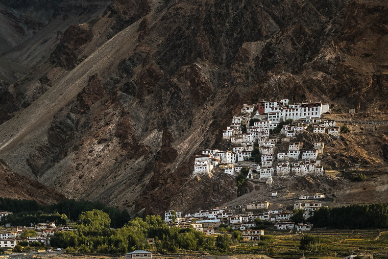 Ladakh-chirag sadhnani-photography_-18.j