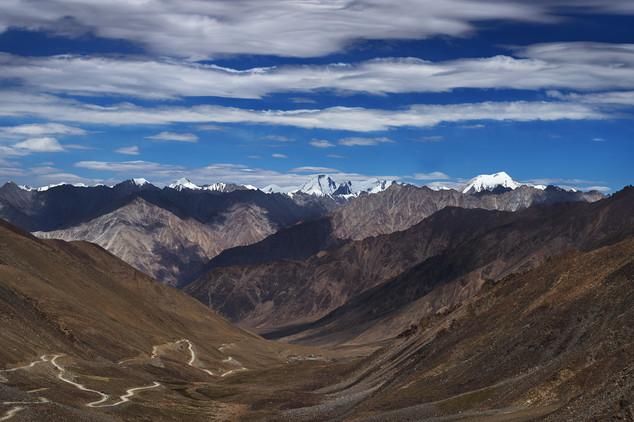 Ladakh-chirag sadhnani-photography_-30.j