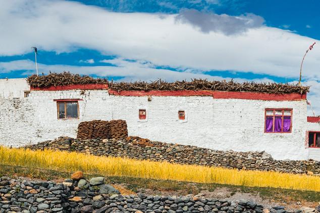 Ladakh-chirag sadhnani-photography_-15.j