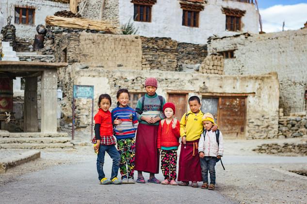 Ladakh-chirag sadhnani-photography_-16.j