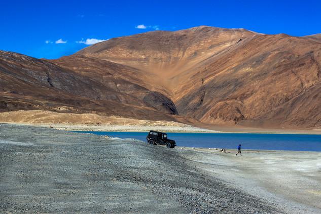 Ladakh-chirag sadhnani-photography_-29.j