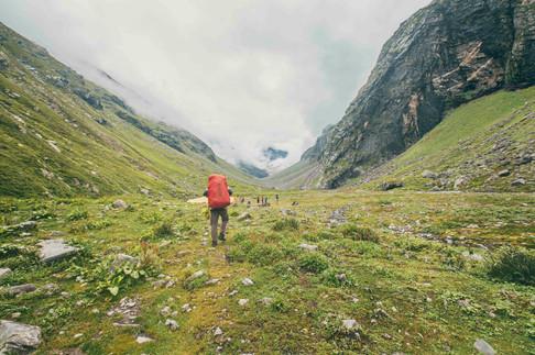 Blog-Hampta-Pass-Manali-Himachal-India-8