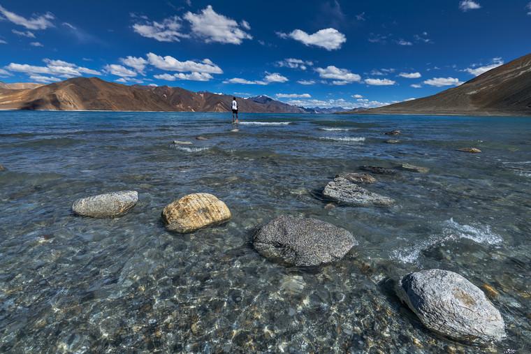 Ladakh-chirag sadhnani-photography_-27.j