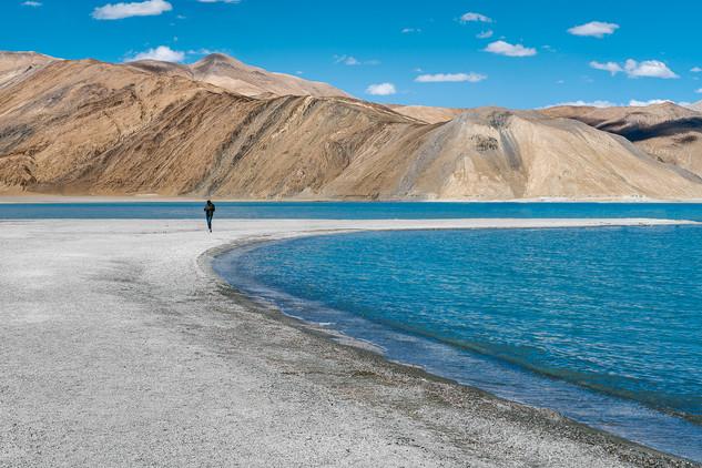Ladakh-chirag sadhnani-photography_-28.j