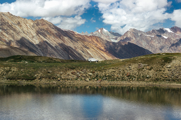Ladakh-chirag sadhnani-photography_-9.jp