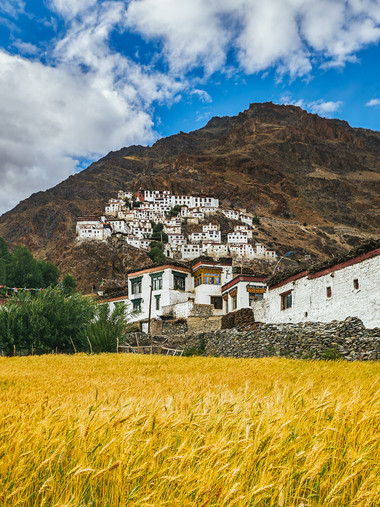 Ladakh-chirag sadhnani-photography_-17.j
