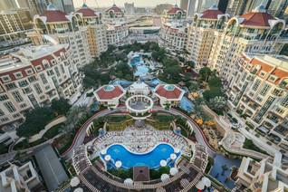 Chirag-sadhnani-roda-hotels (10 of 14).j