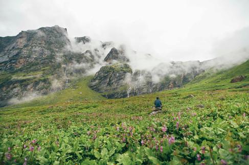 Blog-Hampta-Pass-Manali-Himachal-India-6