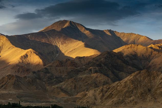 Ladakh-chirag sadhnani-photography_-33.j