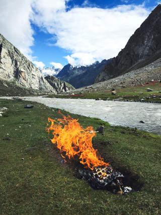 Blog-Hampta-Pass-Manali-Himachal-India-4
