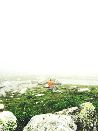 Blog-Hampta-Pass-Manali-Himachal-India-3