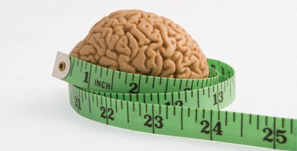 Проблема с весом? Разберемся вместе с психологом.