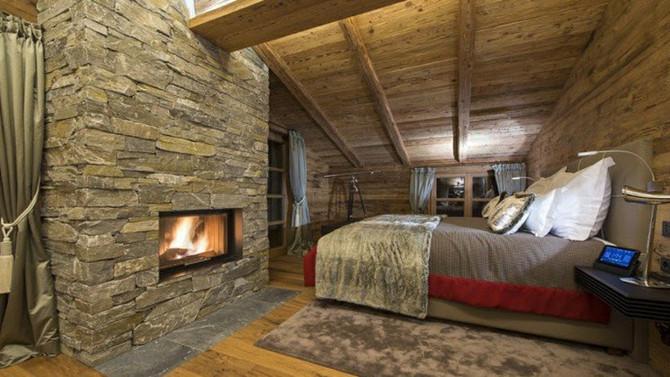 Quelle chambre à coucher êtes-vous ?
