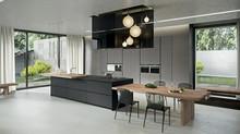 Envie d'une belle cuisine ?