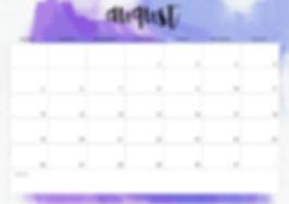 Calendar August .jpg