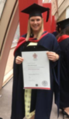 Alicia diploma.jpg