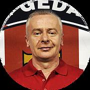 Tomasz Szromnik