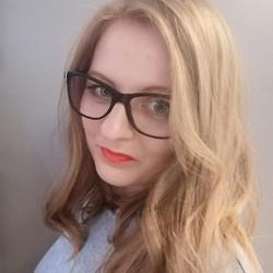mgr Monika Szatkowska