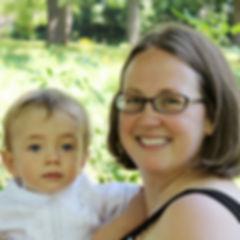 Rachael Reavis & Son
