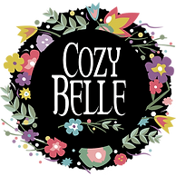 CozyBelle-Logo.png