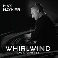 Haymer-Whirlwind-Album-Art-FINAL.png