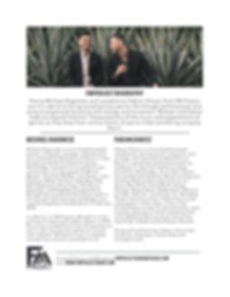 fm project long bio copy.jpg