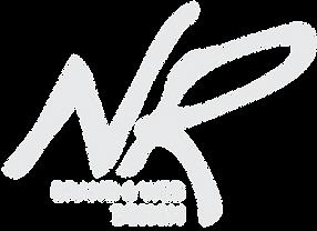 2019-NR-Logo.png