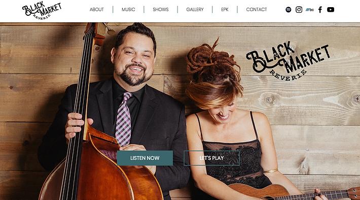 BMR homepage.png