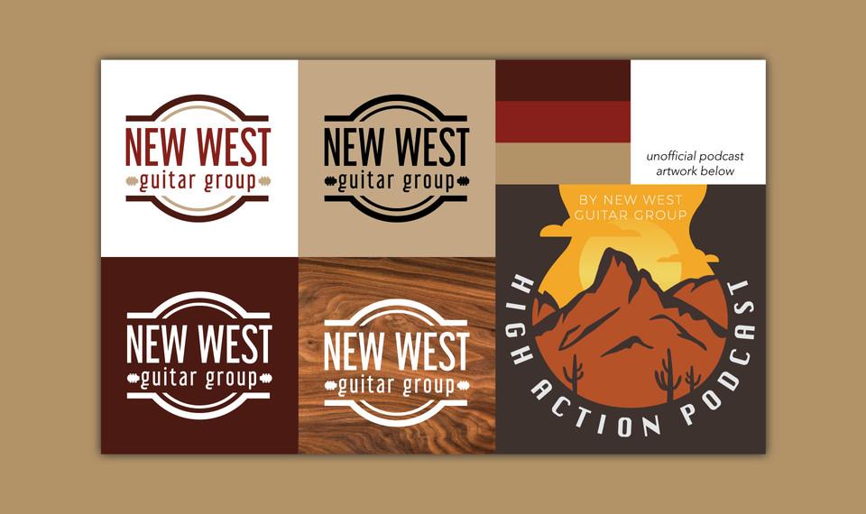 NWGG-Branding.jpg