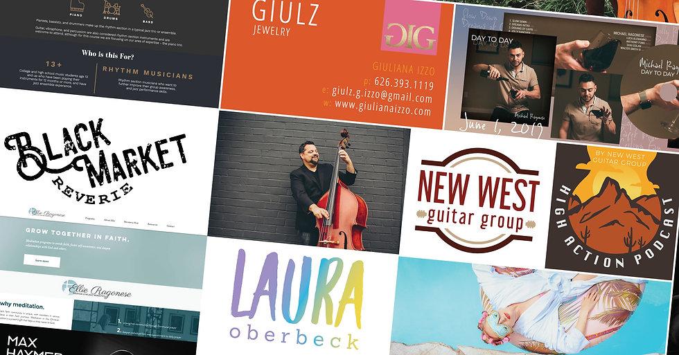freelance-collage2021.jpg