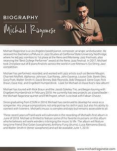 Michael Ragonese - Bio.jpg