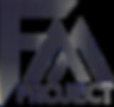 fm-project-FINAL.png