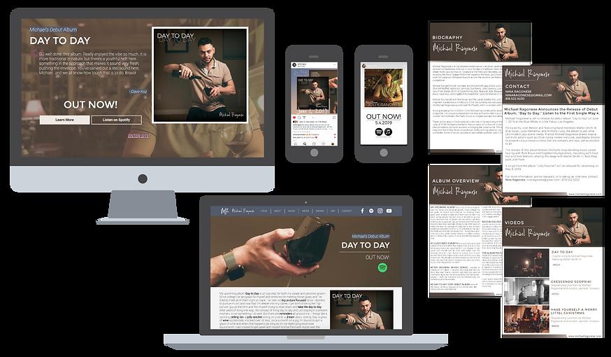 portfolio---digitalMICHAEL.png