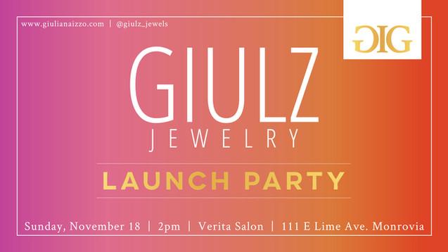 giulz-launch-party-invite.jpg