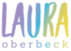 laura3.png