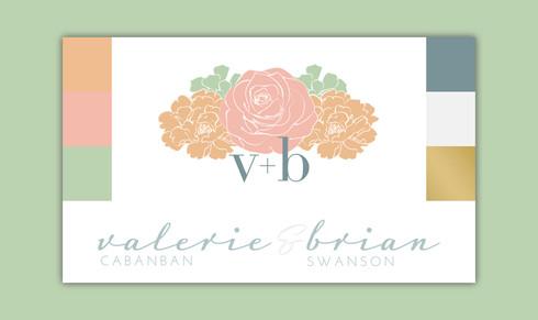 V&B-Branding.jpg