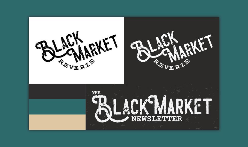 BMR-Branding.jpg