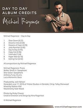 Michael Ragonese - Album Credits.jpg
