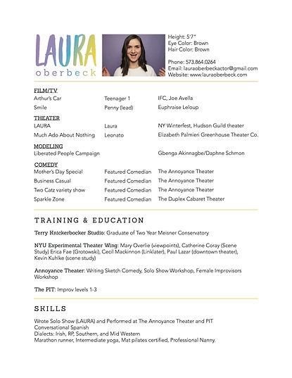 laura oberbeck resume.jpg